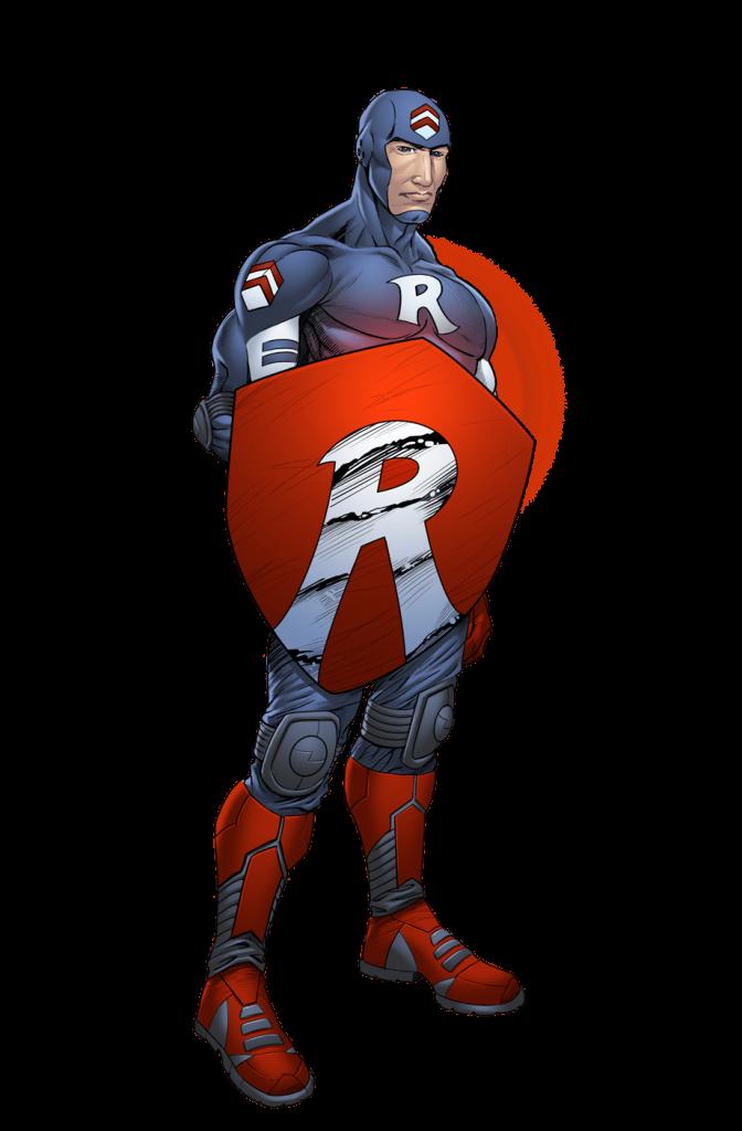 2_Repair_Avenger-01