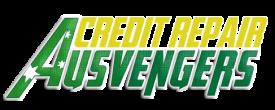 Credit Repair Ausvengers