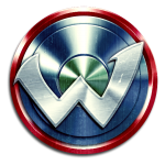Avenger_Shield_PNG-01a