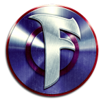 Avenger_Shield_PNG-02a