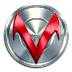 Avenger_Shield_PNG-03a