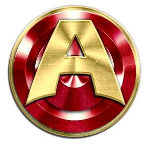 Avenger_Shield_PNG-05a
